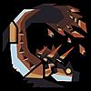 LiolaeusARPG's avatar