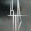 liolio2k's avatar