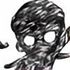 Liomnie's avatar