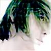 liomontpellier's avatar