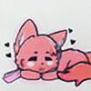 lion-dogee's avatar