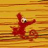 lion-e-s-s-h-e-a-r-t's avatar