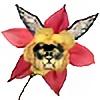 lion-feathers's avatar