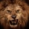 lion-king-fan's avatar