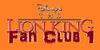 Lion-King-Fanclub1's avatar