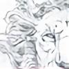 Lion-mountain's avatar