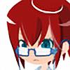 Lion-Not-Laura's avatar