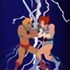 Lion-O-VS-He-Man's avatar