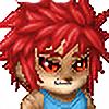 Lion-OGaia's avatar