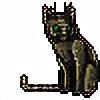 Lion-Winterspirit's avatar