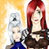 lion004's avatar