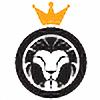 Lion1984's avatar