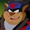 Lion1D5's avatar
