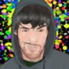 Lion542's avatar