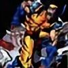 lion740's avatar