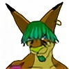 lion7715's avatar