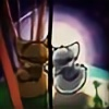 Lion784's avatar