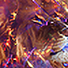 lion794's avatar