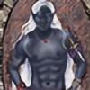 lionadriano's avatar