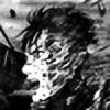 LionAK's avatar