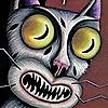 lionandwolfe's avatar
