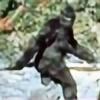 lionback's avatar