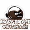 lionbadger's avatar