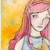 lionbeforelamb's avatar