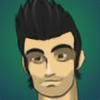 LioNblacK88's avatar