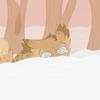 Lionblaze03's avatar