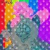 lionblaze141's avatar