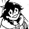 lionblaze95's avatar