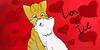 LionblazeXIcecloud's avatar