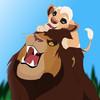 LioncerosAdopts's avatar