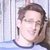 LIONCEZ's avatar