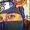 lionchemical's avatar