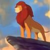 LionChimes's avatar