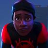 lioncrud2's avatar