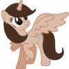 Lioncub343's avatar