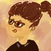 lionDen6c's avatar