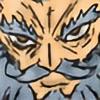 liondencomics's avatar