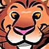 Liondude360's avatar