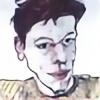 Lionelartwork's avatar