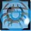 LionelC's avatar