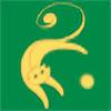 Lioness-of-Cydonia's avatar