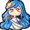 lioness14's avatar
