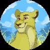 lioness17's avatar