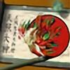 lionessdani's avatar