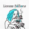 LionessEdits's avatar