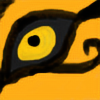 LionessHathor's avatar